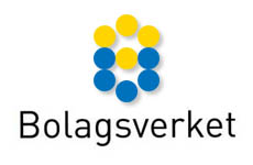 logo_bolagsverket