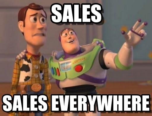 sales_meme